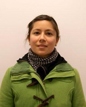 Sara Sirivanchai